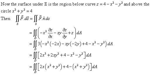 Stewart-Calculus-7e-Solutions-Chapter-16.9-Vector-Calculus-2E-5