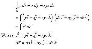Stewart-Calculus-7e-Solutions-Chapter-16.3-Vector-Calculus-30E