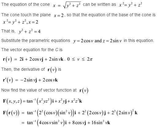 Stewart-Calculus-7e-Solutions-Chapter-16.8-Vector-Calculus-4E-1