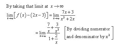 stewart-calculus-7e-solutions-Chapter-3.5-Applications-of-Differentiation-46E-1