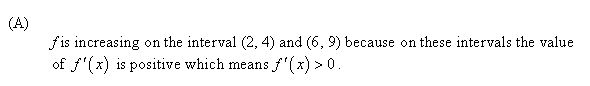 stewart-calculus-7e-solutions-Chapter-3.3-Applications-of-Differentiation-8E-1
