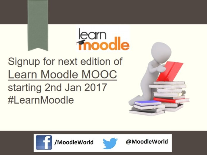 learn-moodle-big