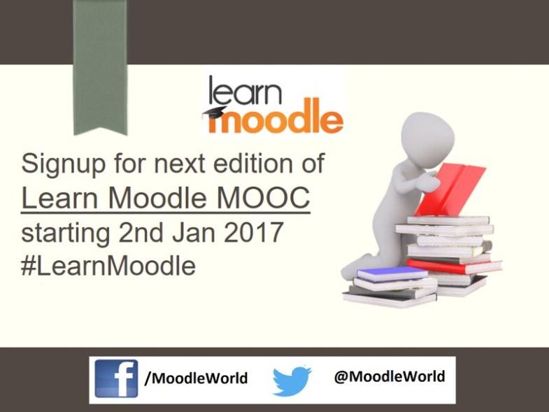 learn-moodle-big