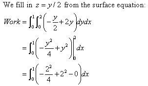 Stewart-Calculus-7e-Solutions-Chapter-16.8-Vector-Calculus-17E-8