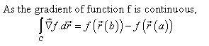 Stewart-Calculus-7e-Solutions-Chapter-16.3-Vector-Calculus-2E