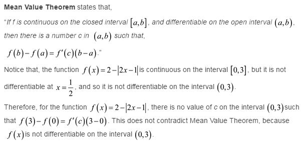 stewart-calculus-7e-solutions-Chapter-3.2-Applications-of-Differentiation-16E-3