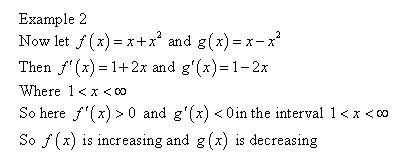 stewart-calculus-7e-solutions-Chapter-3.3-Applications-of-Differentiation-59E-6