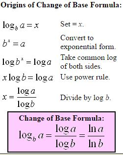 Logarithmic-expressions-3