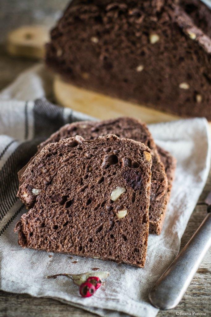 Pane al cacao e nocciole2