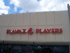1505 Flavaz 4 Players, Fort Myers