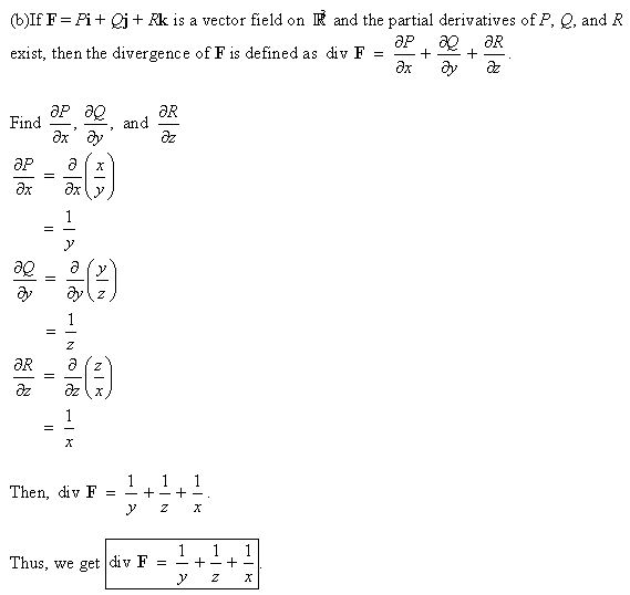 Stewart-Calculus-7e-Solutions-Chapter-16.5-Vector-Calculus-8E-2