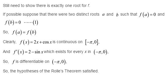 stewart-calculus-7e-solutions-Chapter-3.2-Applications-of-Differentiation-17E-1