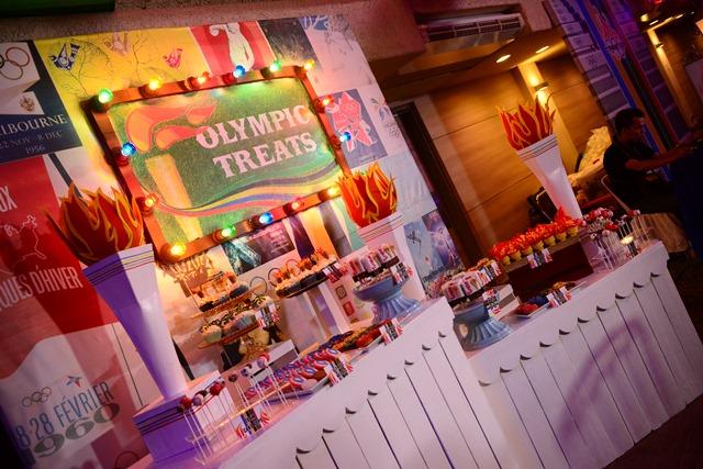 sweet treats (2)