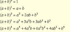 Binomial-Theorem-1