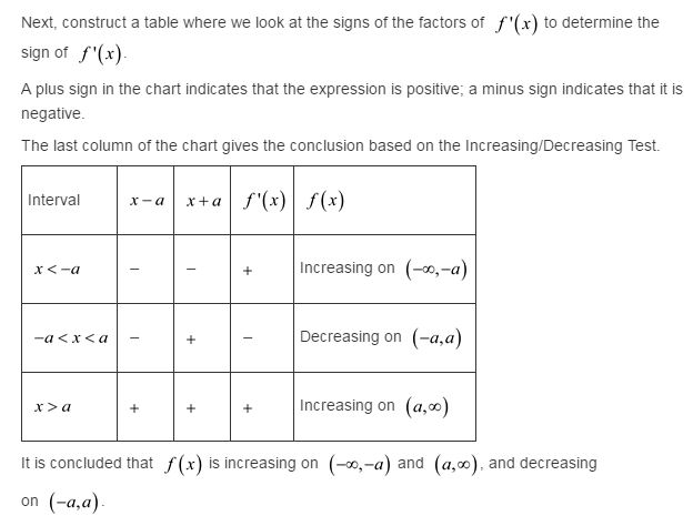 stewart-calculus-7e-solutions-Chapter-3.3-Applications-of-Differentiation-42E-3