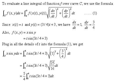 Stewart-Calculus-7e-Solutions-Chapter-16.2-Vector-Calculus-4E-1