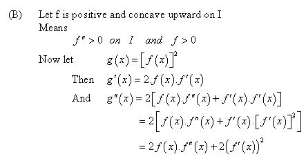 stewart-calculus-7e-solutions-Chapter-3.3-Applications-of-Differentiation-58E-2