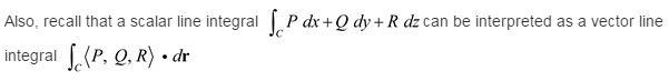 Stewart-Calculus-7e-Solutions-Chapter-16.8-Vector-Calculus-7E-3