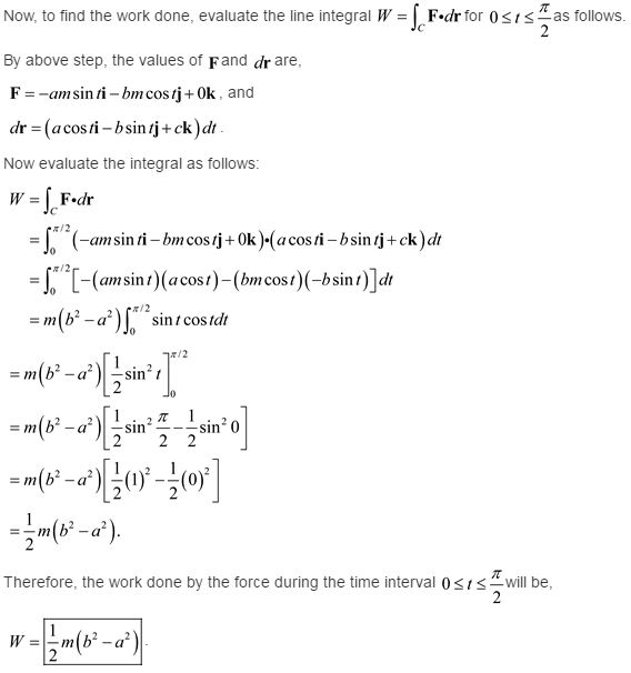 Stewart-Calculus-7e-Solutions-Chapter-16.2-Vector-Calculus-44E-4