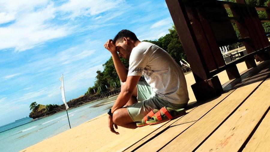 Camaya Coast (11 of 18)