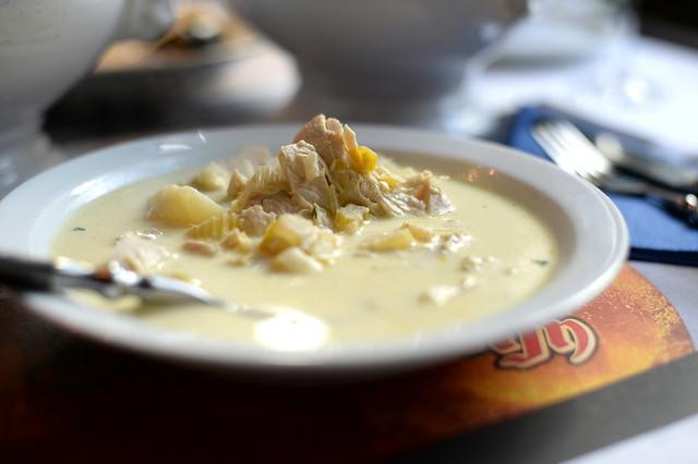W&T記事簿: 荷比盧遊記:Belgium比利時-Gent根特-美食-奶油燉肉