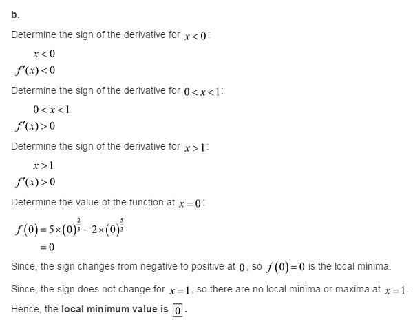 stewart-calculus-7e-solutions-Chapter-3.3-Applications-of-Differentiation-36E-3