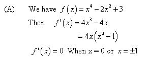 stewart-calculus-7e-solutions-Chapter-3.3-Applications-of-Differentiation-11E