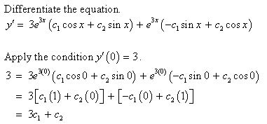 Stewart-Calculus-7e-Solutions-Chapter-17.1-Second-Order-Differential-Equations-21E-2