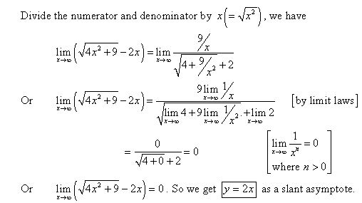 stewart-calculus-7e-solutions-Chapter-3.5-Applications-of-Differentiation-55E-2