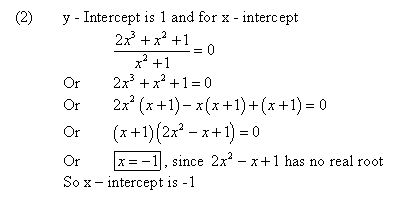 stewart-calculus-7e-solutions-Chapter-3.5-Applications-of-Differentiation-53E-1