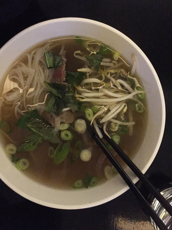 cafeden_soupe_pho