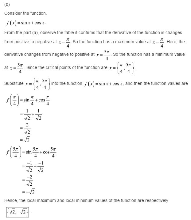 stewart-calculus-7e-solutions-Chapter-3.3-Applications-of-Differentiation-13E.2