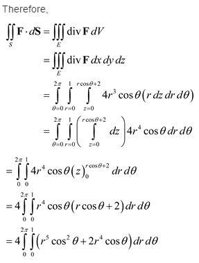 Stewart-Calculus-7e-Solutions-Chapter-16.9-Vector-Calculus-12E-4