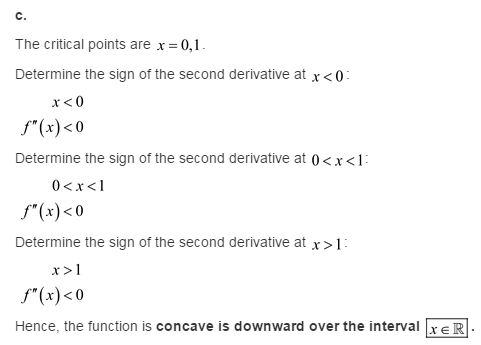stewart-calculus-7e-solutions-Chapter-3.3-Applications-of-Differentiation-36E-4