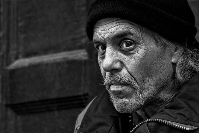 people-homeless-male-street-165845