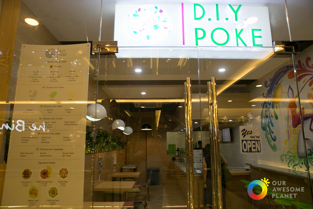 DIY Poke-3.jpg