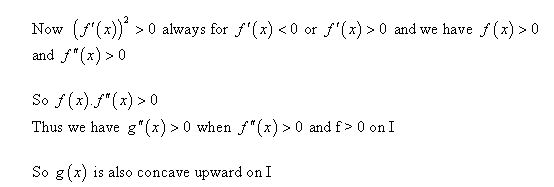 stewart-calculus-7e-solutions-Chapter-3.3-Applications-of-Differentiation-58E-3