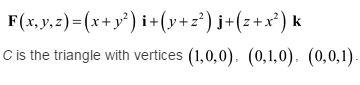 Stewart-Calculus-7e-Solutions-Chapter-16.8-Vector-Calculus-7E-1