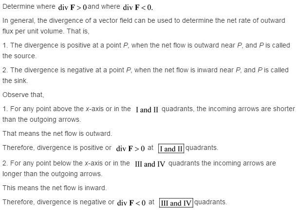 Stewart-Calculus-7e-Solutions-Chapter-16.9-Vector-Calculus-21E-2