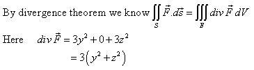 Stewart-Calculus-7e-Solutions-Chapter-16.9-Vector-Calculus-7E-2