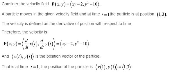 Stewart-Calculus-7e-Solutions-Chapter-16.1-Vector-Calculus-34E