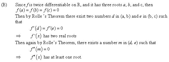 stewart-calculus-7e-solutions-Chapter-3.2-Applications-of-Differentiation-22E-1