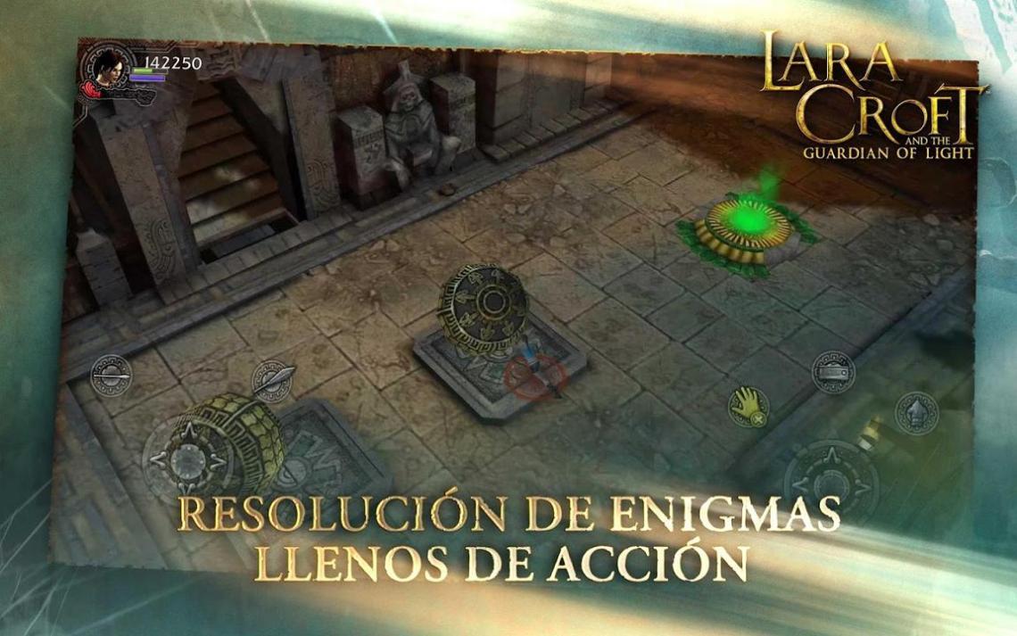 Lara-Croft-Guardian-of-Light_a