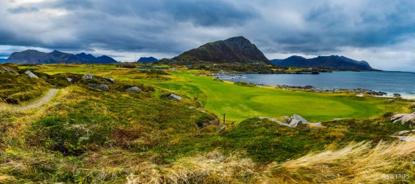 Lofoten Links (2) - Lofoten, Norway.jpg