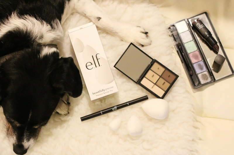 Holiday-gift-guide-elf-cosmetics-makeup-19