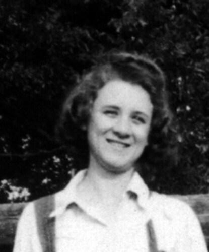 1944a Grace Ellenberg closeup