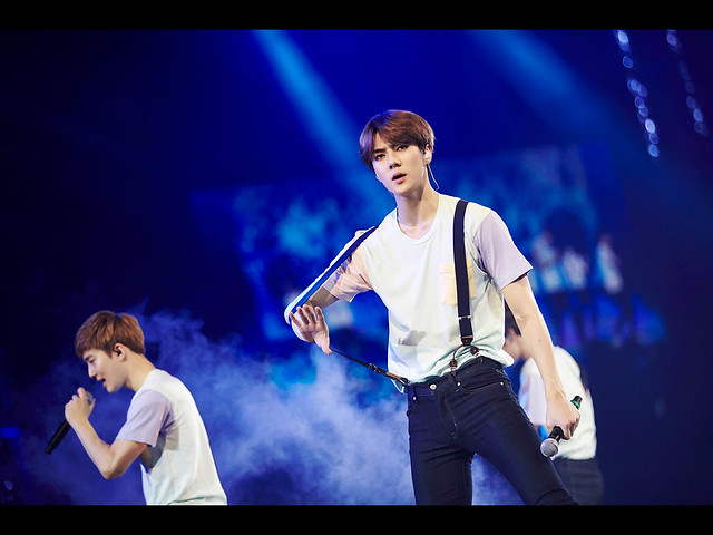exoluxion in singapore 04