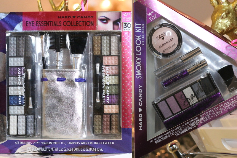 Holiday-beauty-giveaway-makeup-choose-5