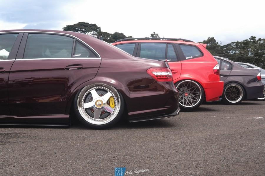 Speed Matsuri Japan Day-98