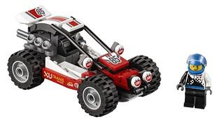 60145 Buggy